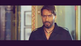 Baadshaho Dialogue - WhatsApp status video