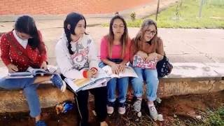 Black Magic - Little Mix/ Music Video