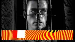 Death Warrant (1990) - Special TV Trailer - VAN DAMME