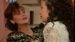 كساندرا - الحلقة الأخيرة - الجزء الأول