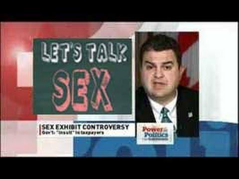 Xxx Mp4 Sex Ed Goes Further Than Porn Says Dean Del Mastro Former MP 2012 Peterborough Kawartha 3gp Sex