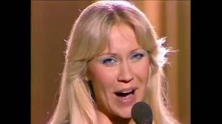 ABBA - Take A Chance On Me   (Live 1979) Qk.audio HD1080p.