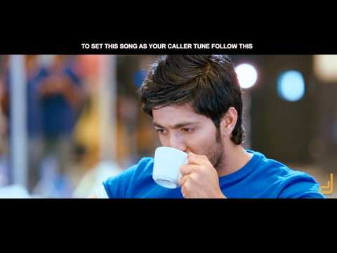 Xxx Mp4 Googly Yeno Agide Full Song Video Yash Kriti Kharbhanda 3gp Sex