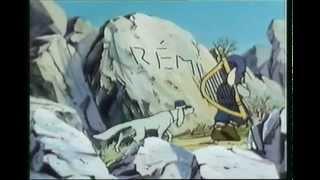 rémis sans famille ( version longue ) - YouTube.mpg