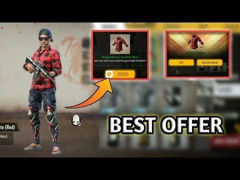 Xxx Mp4 Free Fire Shirt Best Offer In Tamil Free Fire Tricks Tamil How To Get Free Shirt Tamil 3gp Sex