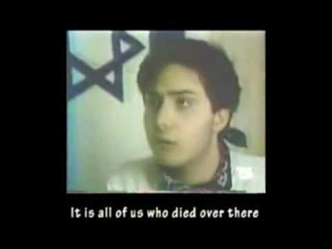 Xxx Mp4 LES SIONISTES DU TAGAR FONT LA LOI DANS NOS RUES INGERENCE D ISRAEL 3gp Sex