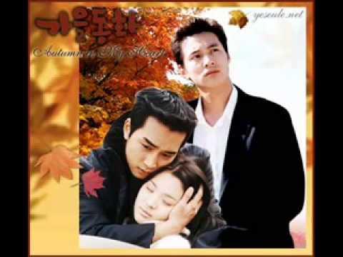 Ost Autumn In My Heart Full Album
