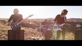 Polyphia | Crush (Official Music Video)