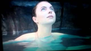 Mako Mermaids season 1 episode 1 part 1