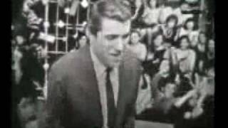 CHICO NOVARRO - La sospechita  (año 1964)  IDOLOS DE LA JUVENTUD