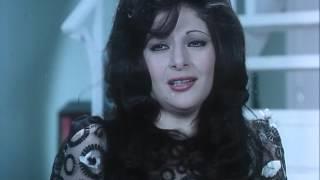 أغنية نقصني ياحلو من فيلم المرأة الآخرى