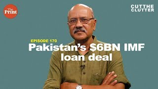 New Indian Govt Must Work On Pakistan's Economic Vulnerability By Incentivising Peace