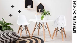 Best Kids Furniture: Top 10 Kids Furniture you can buy online (Amazon and more!)