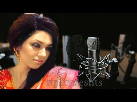 Xxx Mp4 অপু বিশ্বাস কলকাতায় মুভি করলেও আজে বাজে পোশাক পরবেন না । Apu Biswas New Look For Kolkata Movie 3gp Sex