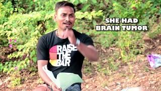 Phir Bhi Tumko Chaahunga | Half Girlfriend | Arijit Singh |  Valentine's Special