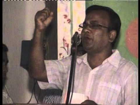 Xxx Mp4 Last Political Speech Of Former Renown Student Leader Of Greter Rangpur Late Azizul Hague 3gp Sex