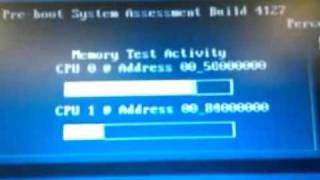 How to run diagnostics on a Dell laptop (1).flv