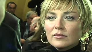 If These Walls Could Talk 2: Sharon Stone Interview
