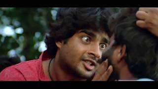 Thambi Full Movie | Madhavan In Super Hit Action Movie| Full Movie 2016|Tamil Hit Movies|