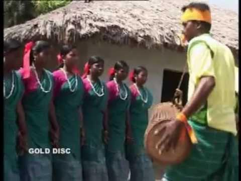 Xxx Mp4 Aben Mandaria Santhali Video Songs Santhali Songs 2015 Baha Sedae Gate Gold Disc 3gp Sex