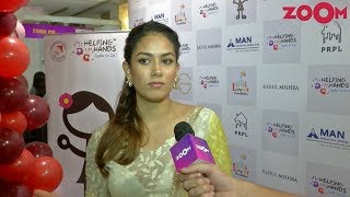 Mira Rajput REACTS to her social media trolls and gives a befitting reply | Bollywood News