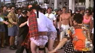 The Pest (1997) Trailer