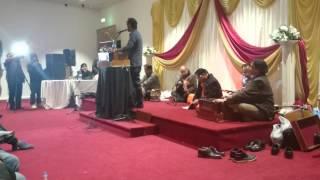 Bangla Song By Sajjad Nur 2014