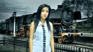 Zualbawihi - THIAN RINAWM (official music video)