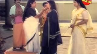 Devi Darisanam (1980)│Full Devotional Tamil Movie│K.R.Vijaya, Latha, Manju Parkavi
