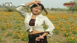 images Bengali Purulia Songs 2015 Title Song Purulia Video Songs AAGE AAMI JEMNI CHHILI