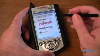 10 Years Ago: Pocketnow's First Smartphone