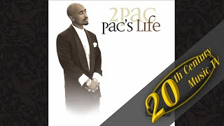 2Pac - Playa Cardz Right (feat. Keyshia Cole)
