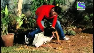Ayushmaan - Episode 72