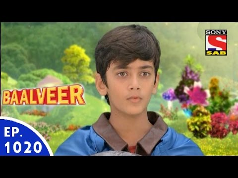 Xxx Mp4 Baal Veer बालवीर Episode 1020 5th July 2016 3gp Sex