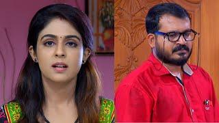 Ammuvinte Amma | The new enemy of Anupama..!  | Mazhavil Manorama