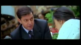 ANURANAN (2006) Trailer
