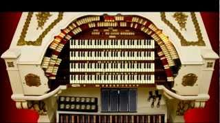 Alexander's Ragtime Band [HD]