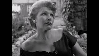 Mozart - Don Giovanni - Batti, batti, o bel Masetto - Hilde Gueden - Krips (1955)