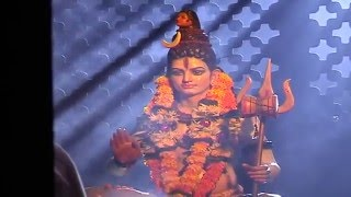 Naagin : 24th April 2016 - Full Episode On Location Shoot : Colors Tv Show