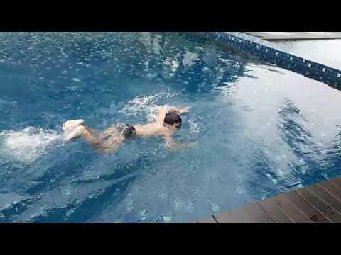 Xxx Mp4 Freestyle Swimming By 10yo Boy 3gp Sex