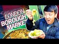 1000-year-old-food-market-british-food-tour-of-borough-market-in-london