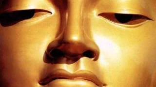 Gold Panda - You (2nd Version)
