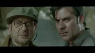 Top 3 Action movies pakistani HD Releasing in 2016