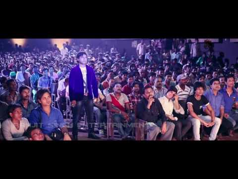 Xxx Mp4 Kehu Bujhe Na Dard Jamana Me Khesari Lala Yadaw Bhojpuri Videos 3gp Sex