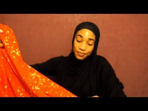 Xxx Mp4 BIG SHOUT OUT TO MY SOMALIS ESPECIALLY THE HOYOOS THE MOST LOVING PEOPLE IN THE WORLD 3gp Sex