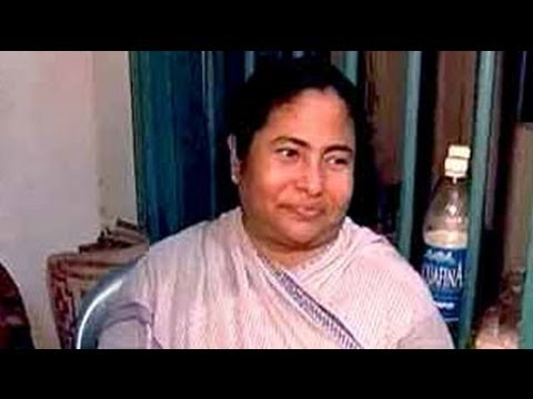 Xxx Mp4 Follow The Leader Mamata Banerjee Aired May 2004 3gp Sex