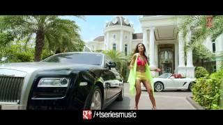Galat Baat Hai Video Full Song Main Tera Hero Varun Dhawan, Ileana D'Cruz, Nargis Fakhri