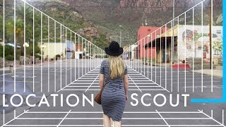 How To Location Scout For A Short Film
