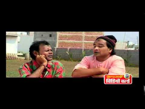 Xxx Mp4 C G Comedy Kaise Nai Hasas Ji Pappu Amp Ghebar Chaattisgarhi Comedy 3gp Sex