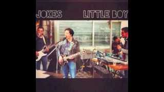 Little Boy JOKES